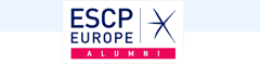 https://escpeuropealumni.org/images/mailing/footer_logo_center.png