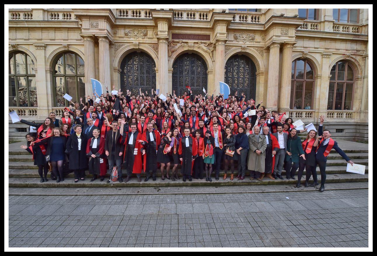 sciencespo lyon alumni