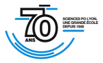 logo70ans.png